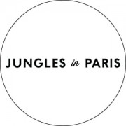 Jungles in Paris