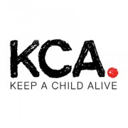 Keep a Child Alive