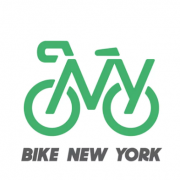 Bike New York