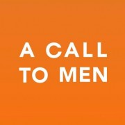 A Call To Men