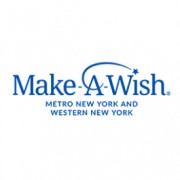 Make-A-Wish Metro NY