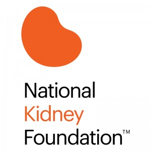 Image result for national kidney foundation