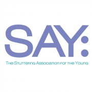 Stuttering Association for the Young