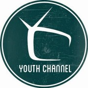 MNN's Youth Channel